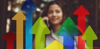 América Latina y el Caribe esperan un crecimiento económico positivo en 2021