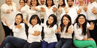 T-Systems es reconocida por sus iniciativas y políticas de inclusión e igualdad laboral en México