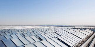 IHG Hotels & Resorts anuncia nuevo plan de sustentabilidad