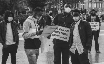 Día de la Cero Discriminación