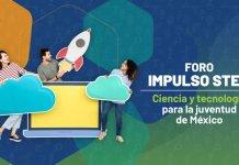 Iberdrola presenta los resultados de estudio de percepción Impulso STEM 2020