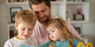 Arcos Dorados anuncia que entregó más de 20 millones de libros infantiles