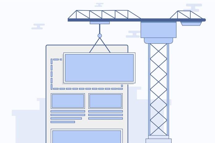 CEMEX y OpenBuilt buscan acelerar transformación digital de la construcción