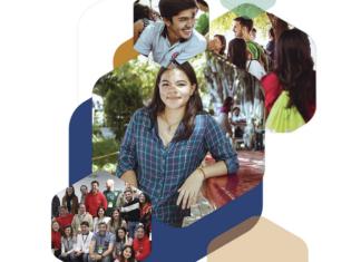 Abierta convocatoria para Beca 'Impulso STEM'