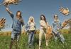 C&A refuerza compromiso con la sustentabilidad con 'Wear the Change'