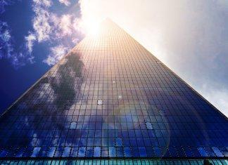 Alianza de bancos, financieros y aseguradoras busca un futuro de cero emisiones de carbono