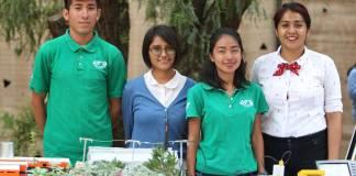 Iberdrola México, nueve años reconocida por su responsabilidad social