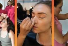 L'Oréal crece su ambición en México y refuerza su compromiso con la igualdad de género y el empoderamiento femenino. Para apoyar a mujeres en condiciones de vida