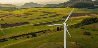 Visa refuerza su compromiso global con la sustentabilidad medioambiental