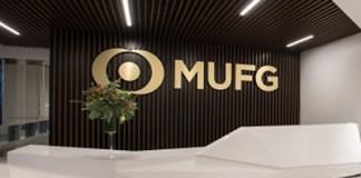 MUFG publica el Informe de Responsabilidad Social Corporativa de 2020