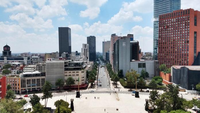 Pacto Mundial México se unió a Leaders Summit 2021 en temas de DH y empresas