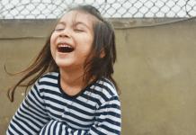 Zurich apoya a UNICEF para aplicación de vacunas COVID-19 a grupos vulnerables