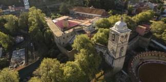 México, Brasil, Perú, Uruguay y Chile inscriben sitios en la Lista del Patrimonio Mundial de la UNESCO