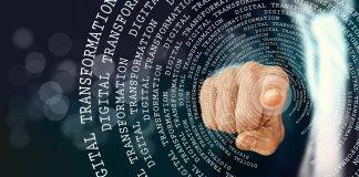 Especialistas recomiendan a empresas tres etapas para una transformación digital efectiva