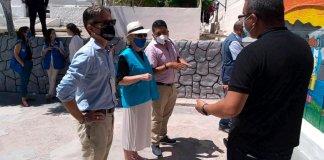 La protección a personas refugiadas y migrantes en México requiere un esfuerzo regional compartido
