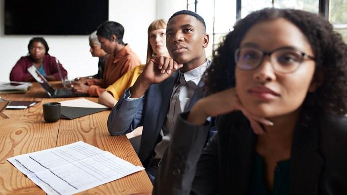 10 acciones para promover la diversidad, la equidad y la inclusión laboral