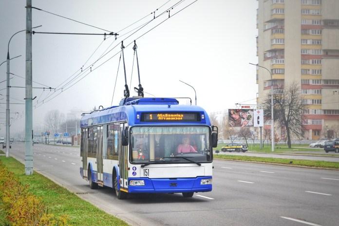 Movilidad eléctrica avanza en América Latina y el Caribe en el contexto de la pandemia