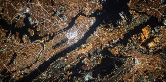 Lanzan iniciativa milmillonaria para transformar las ciudades en favor de las personas y el planeta