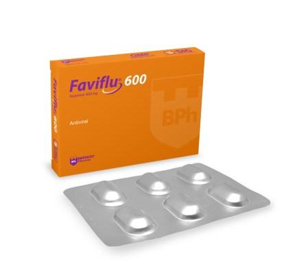 Primer antiviral fabricado en Bolivia presenta alta efectividad contra el Coronavirus.