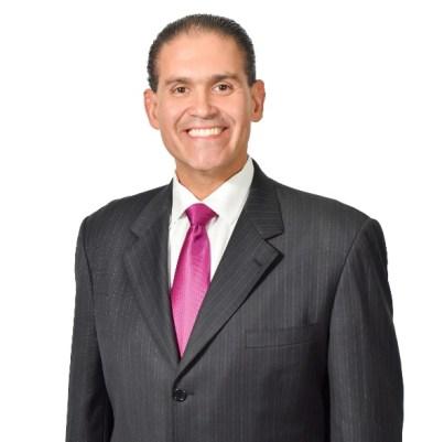 José Luis Camacho es reelecto presidente de la Cámara Boliviana de Contact Centers.