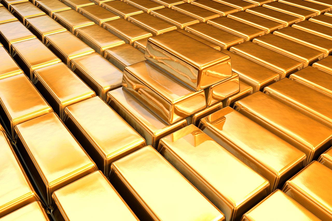 valor-certo-campo-pequeno-comprar-ouro-lisboa-ouro