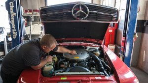 Car Repair Why You Need To Keep Your Vehicle In Good