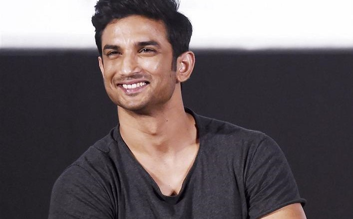 Sushant Singh Rajput's sudden death – The beginning of the Extreme Revolution in the Indian Film Industry
