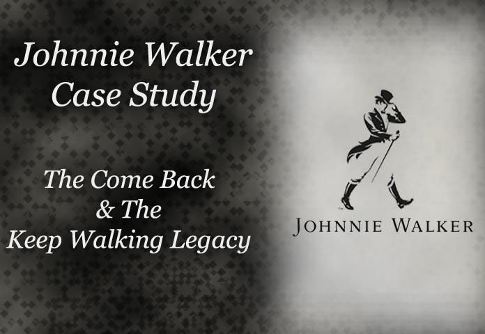 johnnie walker, johnnie walker Whiskey, johnnie walker Case Study, johnnie walker white walker, johnnie walker brand, johnnie walker Marketing case study, johnnie walker Keep Walking