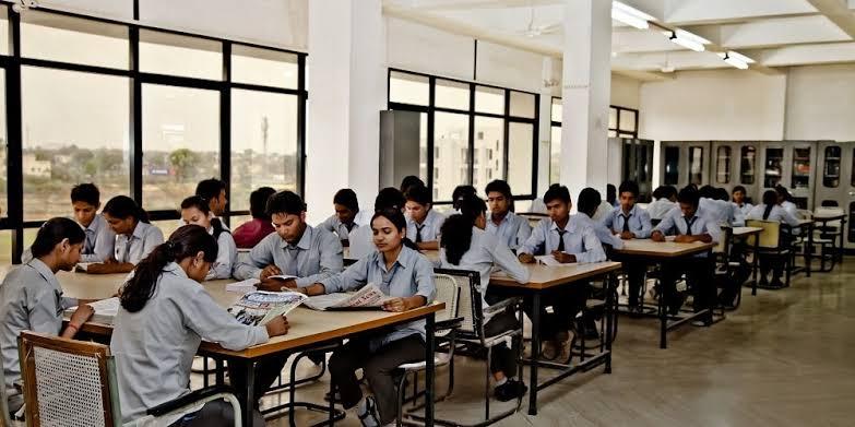 images 29 geetanjali institute of technical studies