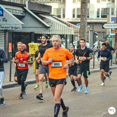 eat-and-run-10km_paris_centre_2017-196
