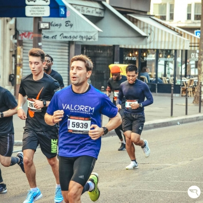 eat-and-run-10km_paris_centre_2017-197