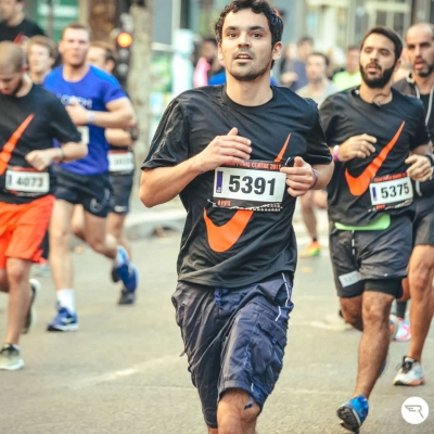 eat-and-run-10km_paris_centre_2017-378