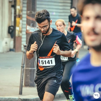 eat-and-run-10km_paris_centre_2017-393