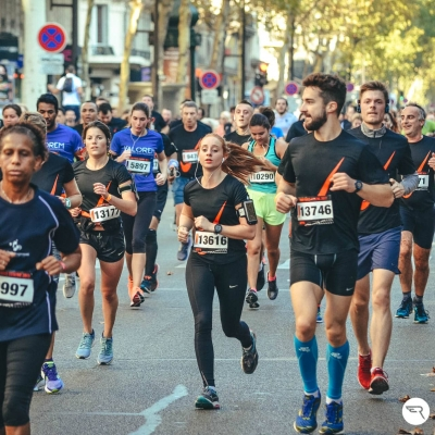 eat-and-run-10km_paris_centre_2017-526