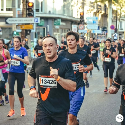 eat-and-run-10km_paris_centre_2017-530