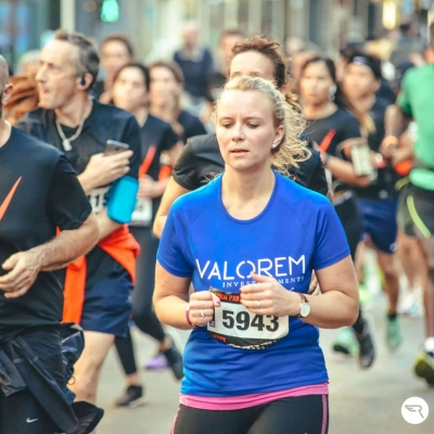 eat-and-run-10km_paris_centre_2017-638