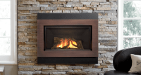 Martin Gas Fireplace Manual. Martin Gas Fireplace Manual ...