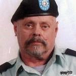 Kenneth L. Godwin
