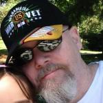 Steve James Doyle hat