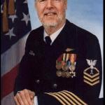 Daniel Bernath