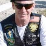 Robert Stanley McCormick