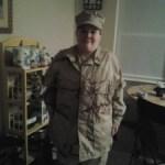 Stacy Durrenburg (3)