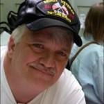 Randy Ray Ward cap