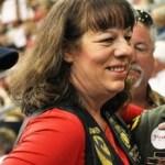 Kat Gates-Skipper