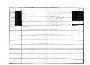 Michael Duane Killam Vietnam POW Phony 3 001