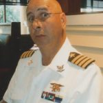 Alan MacIntosh (4)