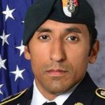 Navy SEAL to plead guilty in death of Green Beret