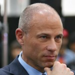 Creepy Porn Lawyer Strikes Again!
