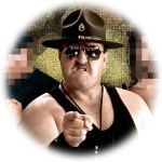 Sgt Slaughter Called out on Stolen Valor