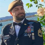 John Grandizio, Green Beret…NOT!! – Guardians of the Green Beret